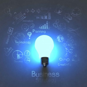 small-business strategy concept_shutterstock_140867407